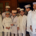 Children of Quran
