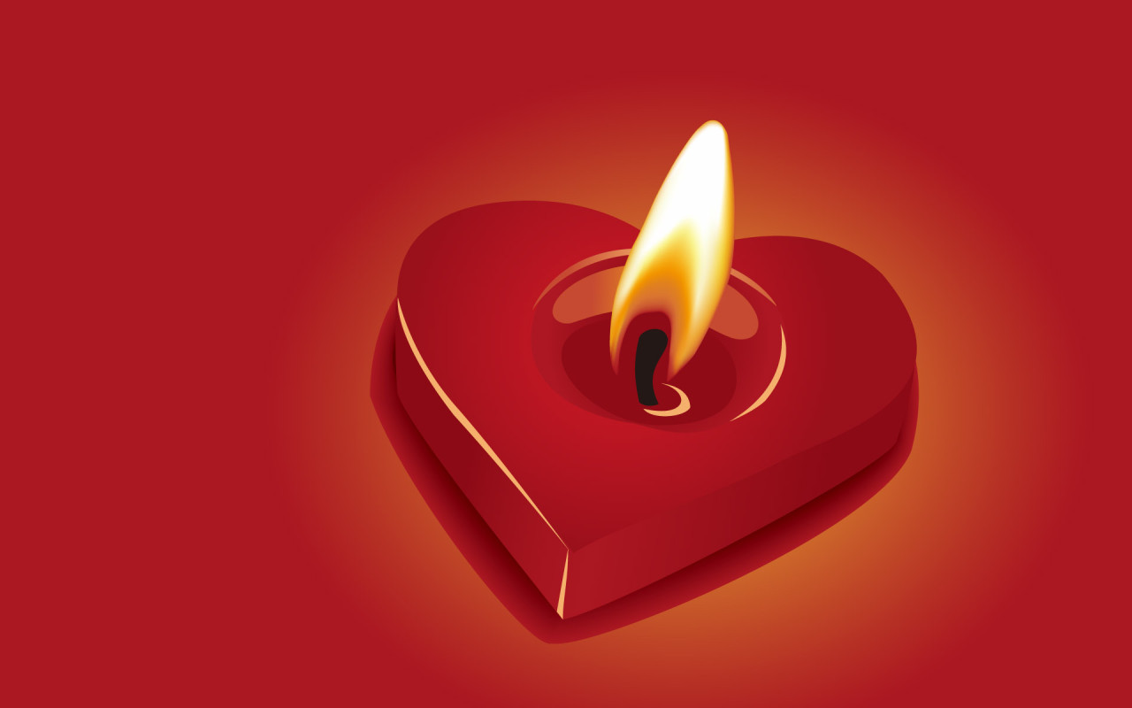 Love_Heart_-_candle
