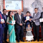 Slogans of the Sage 2.0 Launched at Sharjah Book fair