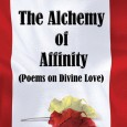 The poems are all variations on a theme of divine love peppered with splendid romance whose course does not always run smooth.
