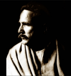Iqbal's preface to Payam-e-Mashreq. My readers will by themselves appreciate that the main purpose underlying it is to bring out moral, religious and social truths bearing on the inner development of individuals and nations