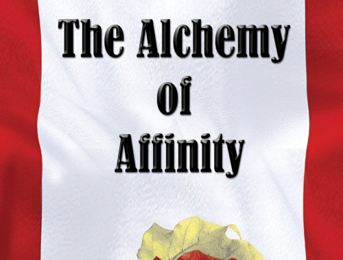 book-alchemy