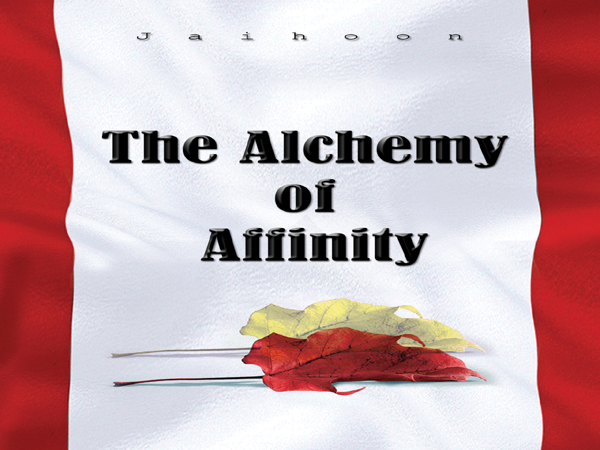 The Alchemy of Affinity