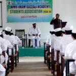 Imam Gazzali Academy: An intellectual furnace amidst the lush mountains