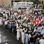 Expats in UAE: Moving Beyond Monetary Interaction to Social Integration