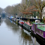 Little Venice of London