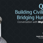 Quran: Building Civilization. Bridging Humanity