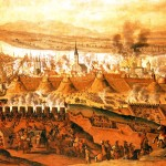 The fall of Ottoman Caliphate and the Indian Khilafat Movement