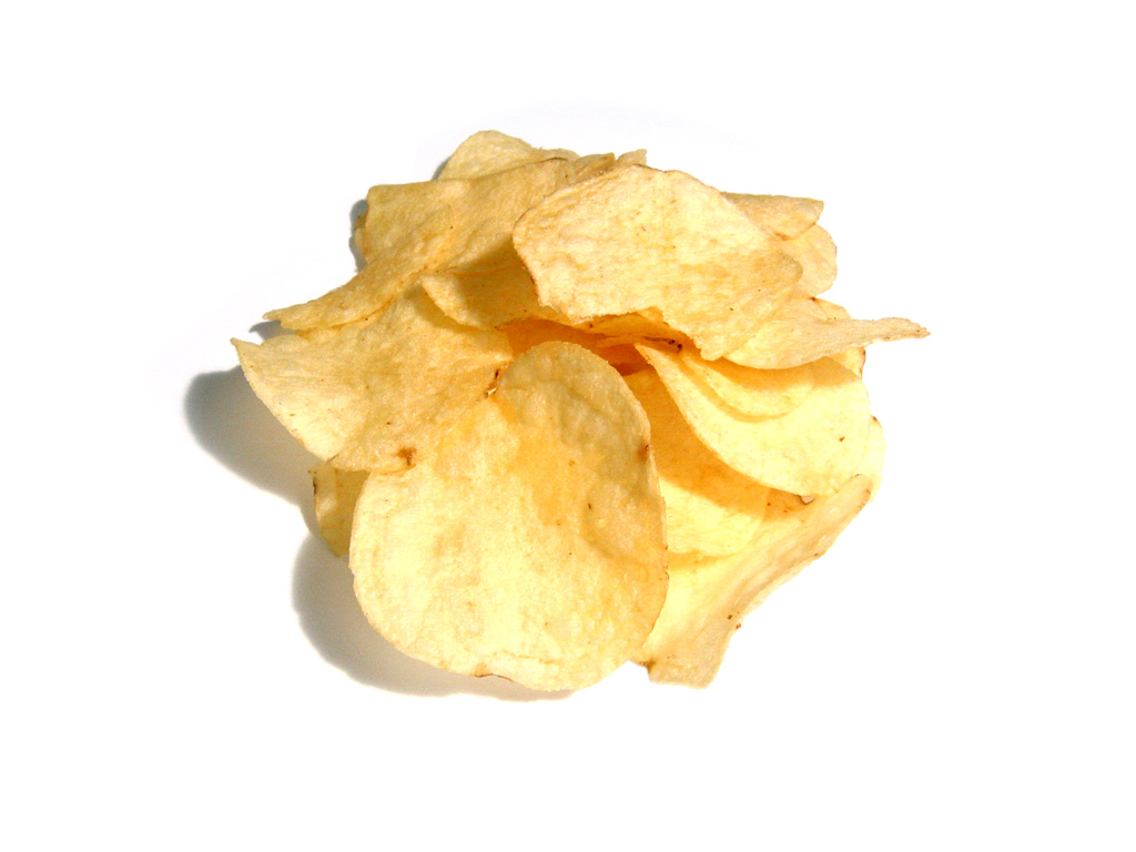 potato-chips-02