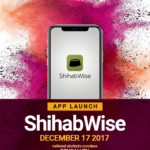 ShihabWise: The App to strengthen Indian Pluralism