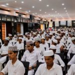 Thanveer Islamic and Arts WAFY College, Kondotty